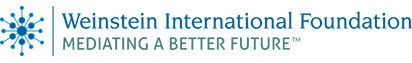 Weinstein International Foundation Logo